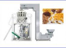 粉末包装机收缩包装膜的在线供应商