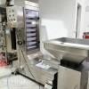 怎样的食品包装机械设备值得买