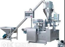 包装收缩机是根据行业生产组织的产品品种制造的