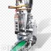 包装机设备收缩机制造中使用的材料有哪些?
