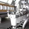 收缩膜是世界上最常见的包装机材料之一