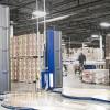 今年电子商务粉末包装机包装的三大侧重点