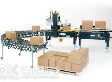 包装机设备-从同一家公司购买包裝材料和机械设备的利弊