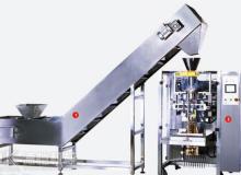 提高自动包装机包装安全性的措施