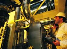 自动超高速包装机械的优点是什么