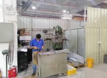 卷膜包装机常见故障及处理方法