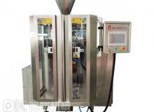 立式包装机-连续式高速立式包装机