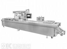 枕式包装机-拉伸膜包装机